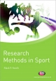Research Methods in Sport - Mark F. Smith