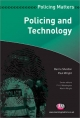 Policing and Technology - Barrie Sheldon;  Paul Wright
