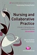 Nursing And Collaborative Practice - Benny Goodman