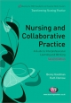 Nursing and Collaborative Practice - Benny Goodman;  Ruth Clemow