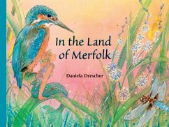 In the Land of Merfolk - Drescher, Daniela