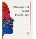 Principles Of Social Psychology - Nicky Hayes