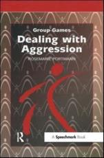 Dealing with Aggression - Don Bosco Medien Verlag, Rosemarie Portmann