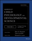 Helping Children Who are Anxious or Obsessional and Willy and the Wobbly House : Set - Marc H. Bornstein