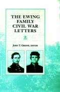 The Ewing Family Civil War Letters