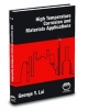 High-Temperature Corrosion and Materials Applications - George Y. Lai