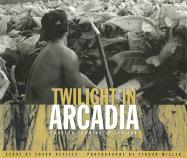 Twilight in Arcadia: Tobacco Industry in Indiana