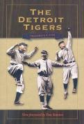 The Detroit Tigers