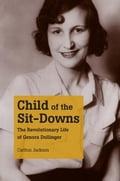 Child of the Sit-Downs - Jackson, Carlton