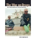 The War on Drugs - Ron Chepesiuk