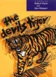The Devil's Tiger - Robert Flynn; Dan Klepper