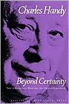 Beyond Certainty: The Changing Worlds of Organization - Charles Handy