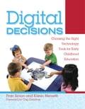 Digital Decisions - Chip Donohue, Fran Simon, Karen Nemeth