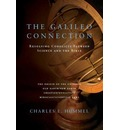 The Galileo Connection - Charles E Hummel