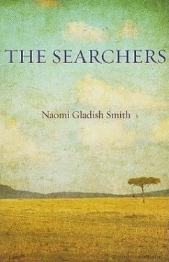 The Searchers - Smith, Naomi Gladish