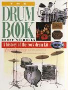 The Drum Book: A History of the Rock Drum Kit