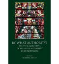 By What Authority? - Robert L. Millet
