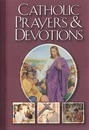 Catholic Prayers and Devotions - Victor Hoagland
