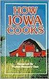 How Iowa Cooks - Tipton Woman's Club, Tipton Womans Club