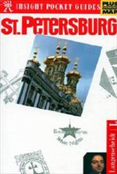 St. Petersburg - Insight Guides