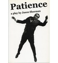 Patience - Jason Sherman