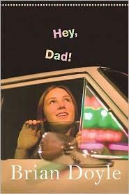 Hey, Dad!