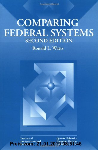 Gebr. - Comparing Federal Systems (NONE)