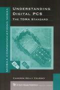Understanding Digital PCs: The Tdma Standard