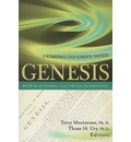 Coming to Grips with Genesis - Dr Terry Mortenson
