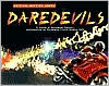 Daredevils (Critical Reading Series): 21 Stories of Outrageous Exploits - with Exercises for Developing Critical Reading Skills - McGraw-Hill Education