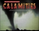 Critical Reading Series: Calamities - McGraw-Hill Education;  McGraw-Hill/ Jamestown Education