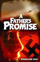 Father's Promise - Donnalynn Hess