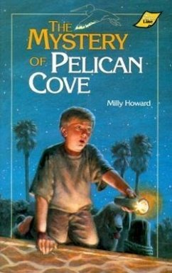 The Mystery of Pelican Cove - Howard, Milly