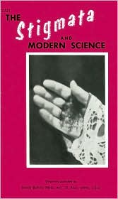 The Stigmata and Modern Science