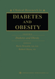 Clinical Research in Diabetes and Obesity, Volume 2 - Boris Draznin; Robert Rizza