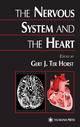 The Nervous System and the Heart - Gert J. Ter Horst