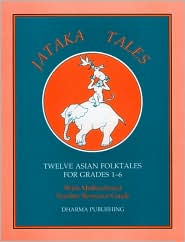 Teacher Resource Guide for grade 1 -6: Introduction to Asian Culture & Traditions A Whole-Language Approach to Learning - Abbe Blum, Lyn Dremalas