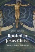 Rooted in Jesus Christ: Toward a Radical Ecclesiology