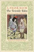 The Twinkle Tales