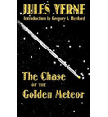 The Chase of the Golden Meteor - Jules Verne