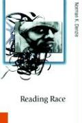 Reading Race: Hollywood and the Cinema of Racial Violence
