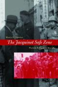 The Jacquinot Safe Zone: Wartime Refugees in Shanghai