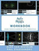 Activphysics Volume 2