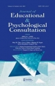 Helping Nonmainstream Families Achieve Equity Within the Context of School-Based Consulting - Margaret R. Rogers; Bernice Lott