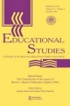 The Contradictions of the Legacy of Brown V. Board of Education, Topeka (1954) - Dianne Smith; Sandra Winn Tutwiler