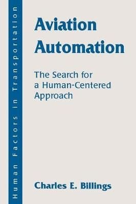 Aviation Automation - Charles E. Billings
