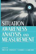Situation Awareness Analysis PR