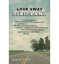 Look Away Dixieland - Alumni Professor of English James B Twitchell
