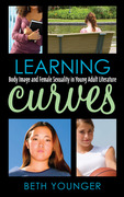 Beth Younger: Learning Curves