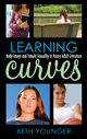 Learning Curves - Beth Younger